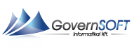govern_logo.png